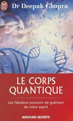 Le Corps Quantique