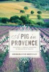 A Pig in Provence...