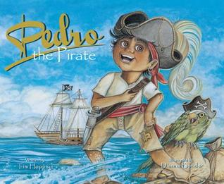 pedro-the-pirate