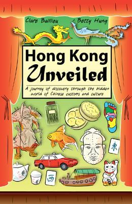 hong-kong-unveiled-a-journey-of-discovery-through-the-hidden-world-of-chinese-customs-and-culture