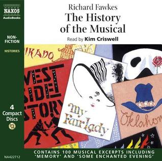 Hist of the Musical 4D