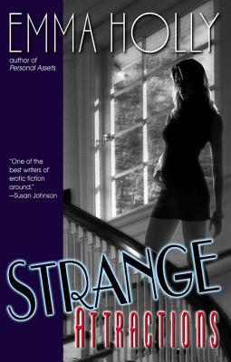 Strange Attractions