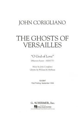 o-god-of-love-from-the-ghosts-of-versailles-sextet-for-3-sopranos-mezzo-and-2-tenors-sheet-music
