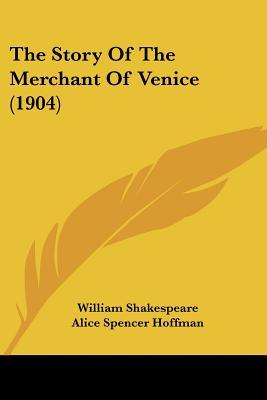 The Story of the Merchant of Venice (1904)