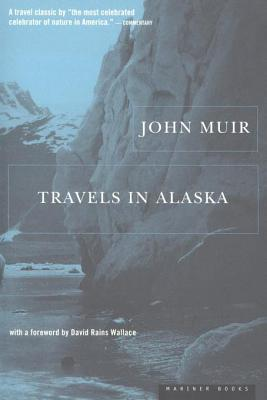travels-in-alaska