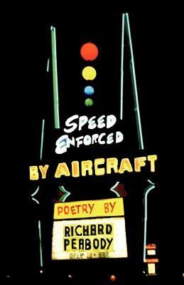 Speed Enforced by Aircraft