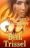 The Bearwalker's Daughter