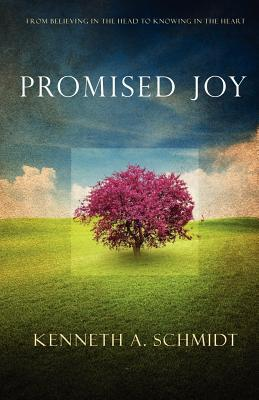 Promised Joy