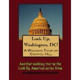 A Walking Tour of Washington, DC - Capitol Hill