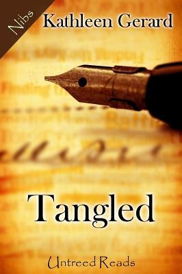 Tangled by Kathleen Gerard