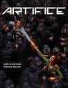 Artifice by Alex Woolfson