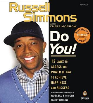 Ebook Do You! by Russell Simmons DOC!