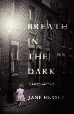 Breath in the Dark