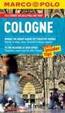 Cologne Marco Polo Guide