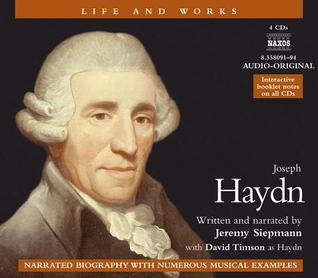 Haydn (Life and Works