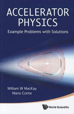 An Introduction to the Physics of Particle Accelerators: Solutions Manual, (2nd Edition)