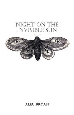Night on the Invisible Sun