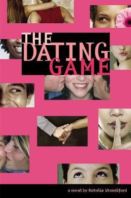 The Dating Game (Dating Game, #1)