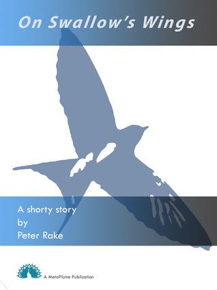 on-swallow-s-wings