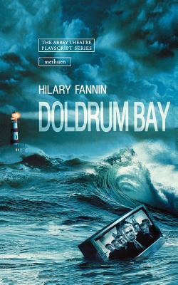 Doldrum Bay