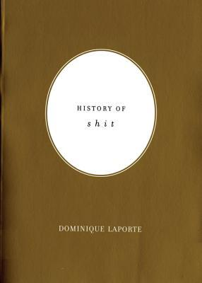 History of Shit