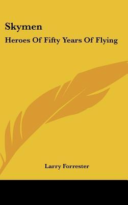 skymen-heroes-of-fifty-years-of-flying