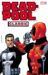 Deadpool Classic, Vol. 7