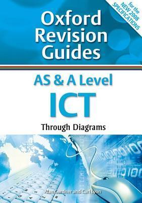 As And A Level Ict Through Diagrams