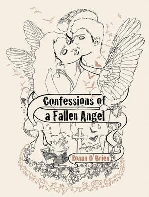 Libro pdf descargas gratis Confessions Of A Fallen Angel