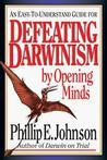 Defeating Darwini...
