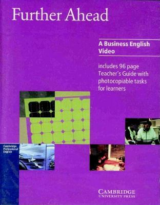 further-ahead-video-vhs-secam-a-business-english-video