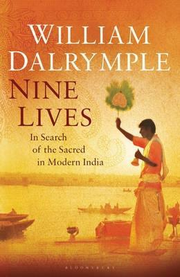 nine-lives-in-search-of-the-sacred-in-modern-india