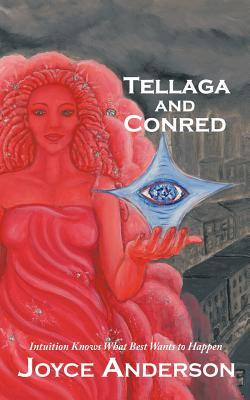 tellaga-and-conred-a-fable-for-grownup-kids-rescuing-your-talents-from-constant-comparing