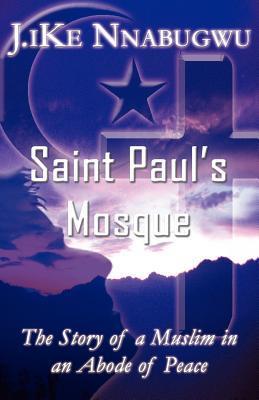 Saint Paul's Mosque