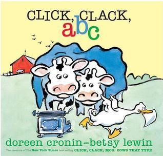 click-clack-abc