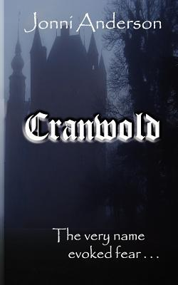 Cranwold by Jonni Anderson
