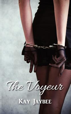 the-voyeur