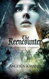 The Reencounter: A Spiritual Journey