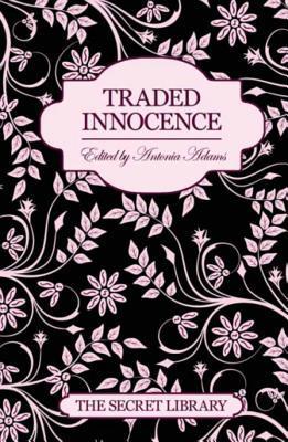 traded-innocence
