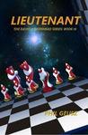 Lieutenant (The David Birkenhead Series, #3)