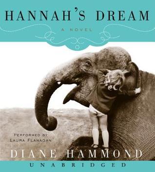 Hannahs Dream(Max L. Biedelman Zoo 1)