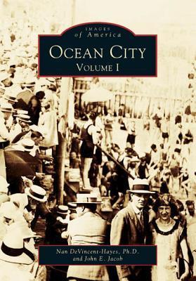ocean-city-volume-i