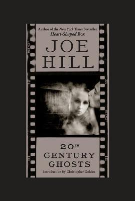 Ebook Pop Art by Joe Hill DOC!