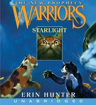 warriors-the-new-prophecy-4-starlight