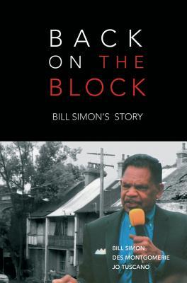 back-on-the-block-bill-simon-s-story