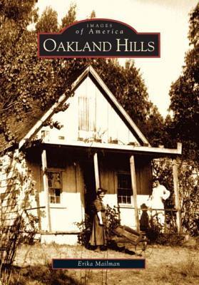 oakland-hills
