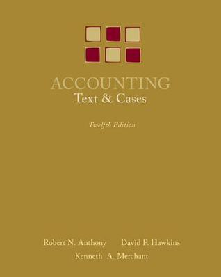 accounting-texts-and-cases