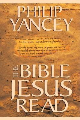 The Bible Jesus Read EPUB