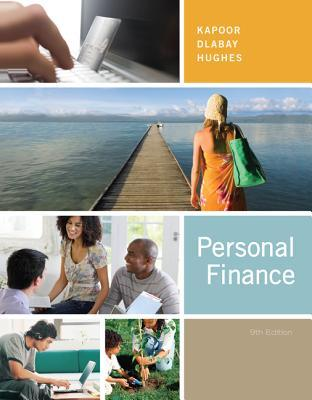 Edition personal finance kapoor pdf 11th
