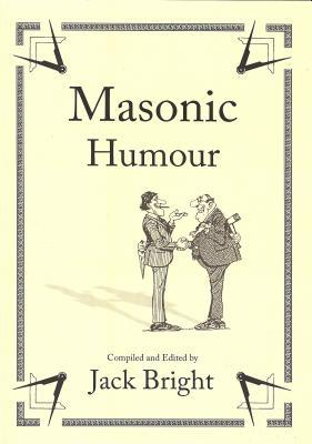Masonic Humuor (2nd Ed)